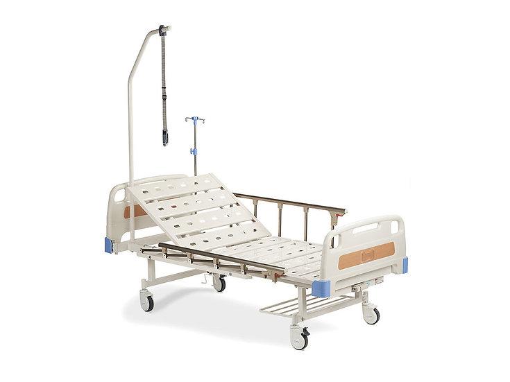 Кровать медицинская Армед FS3023W