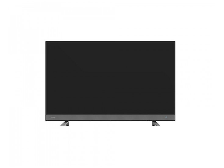 Телевизор Toshiba 32 дюйма