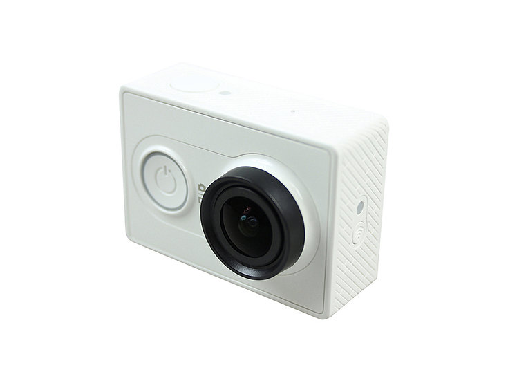 Action камера Yi Camera FullHD