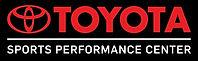 toyota logo_edited.jpg