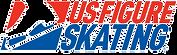 us figure skating logo_edited.png