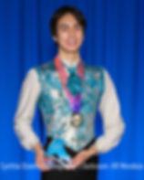 podium Henry.jpg