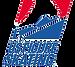 usa figureskating logo vertical_edited.png