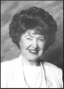 Betty Sonnhalter.png