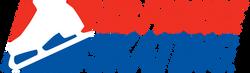usfsa_logo