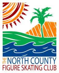 North County FSC