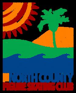 North County FSC