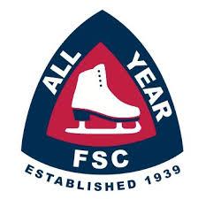 All Year FSC