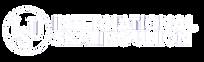 isu logo knockout.png
