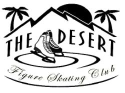 Desert FSC