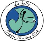 lajollaFSC logo Small