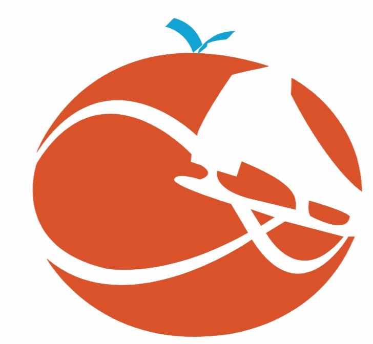 Orange Cty FSC logo