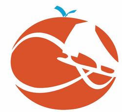 Orange Cty FSC logo