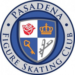 Pasadena FSC