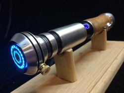 Custom Gladius lightsaber