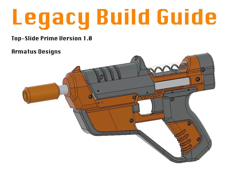 Legacy Instructions.jpg