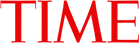 1200px-Time_Magazine_logo.svg.png