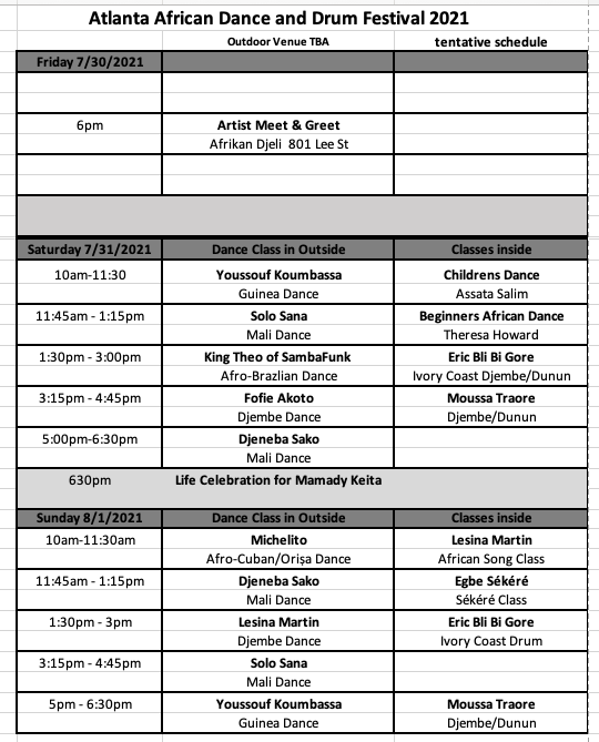 aaddf 2021 schedule.png