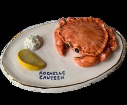 Cut_Crab_Comission_2006