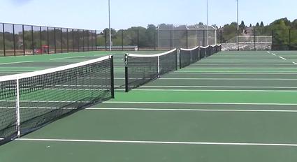 Omaha Tennis, Millard Tennis, Omaha Tennis Lessons, Millard Tennis Lessons, Omaha