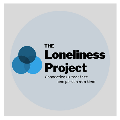 Loneliness Logo png.png