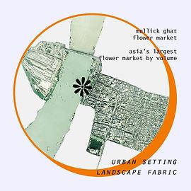 32F_Floriculture_Landscape Fabric