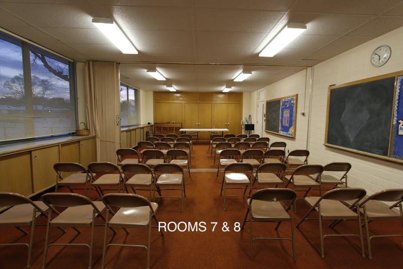 Rooms78.JPG