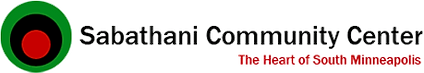cropped-sabathani_logo-1.png