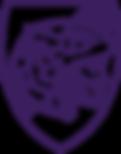 cropped-ec-purple-250-3.png