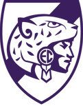 cropped-ec-purple-250-3.png