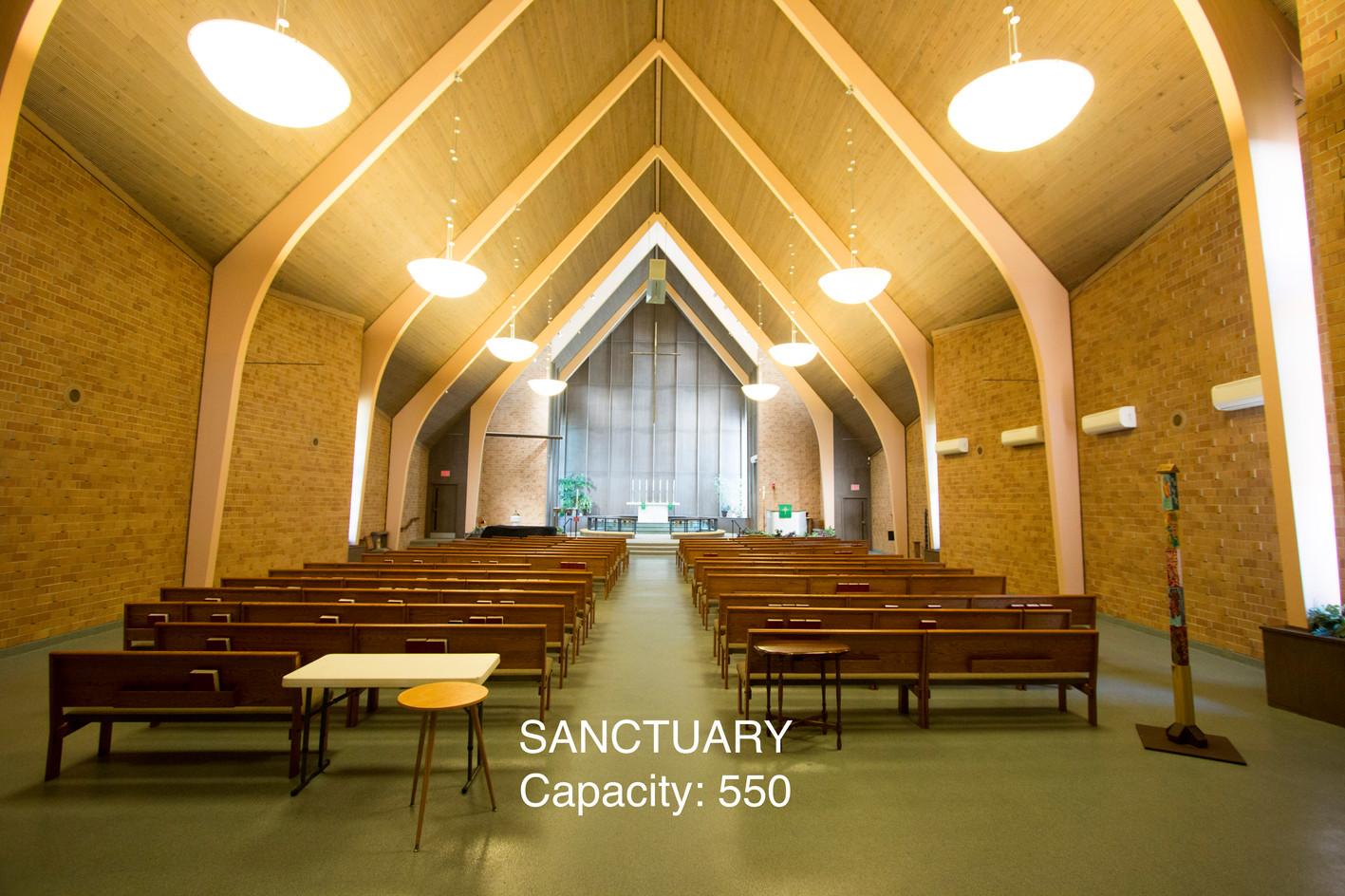 Sanctuary2.jpg