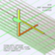 32F_Scenario 1_Synthesized Diagram