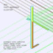 32F_Scenario 3_Synthesized Diagram