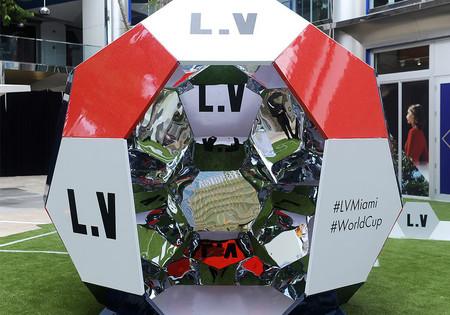 LV x FIFA_Full Ball