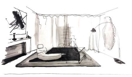540W21 Sales Gallery_Sketch