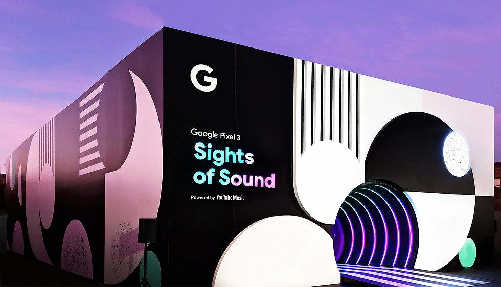 Sights of Sound_Hero