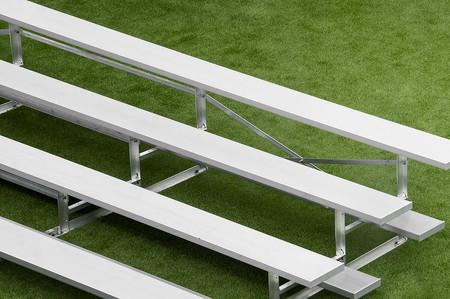 LV x FIFA_Bleecher