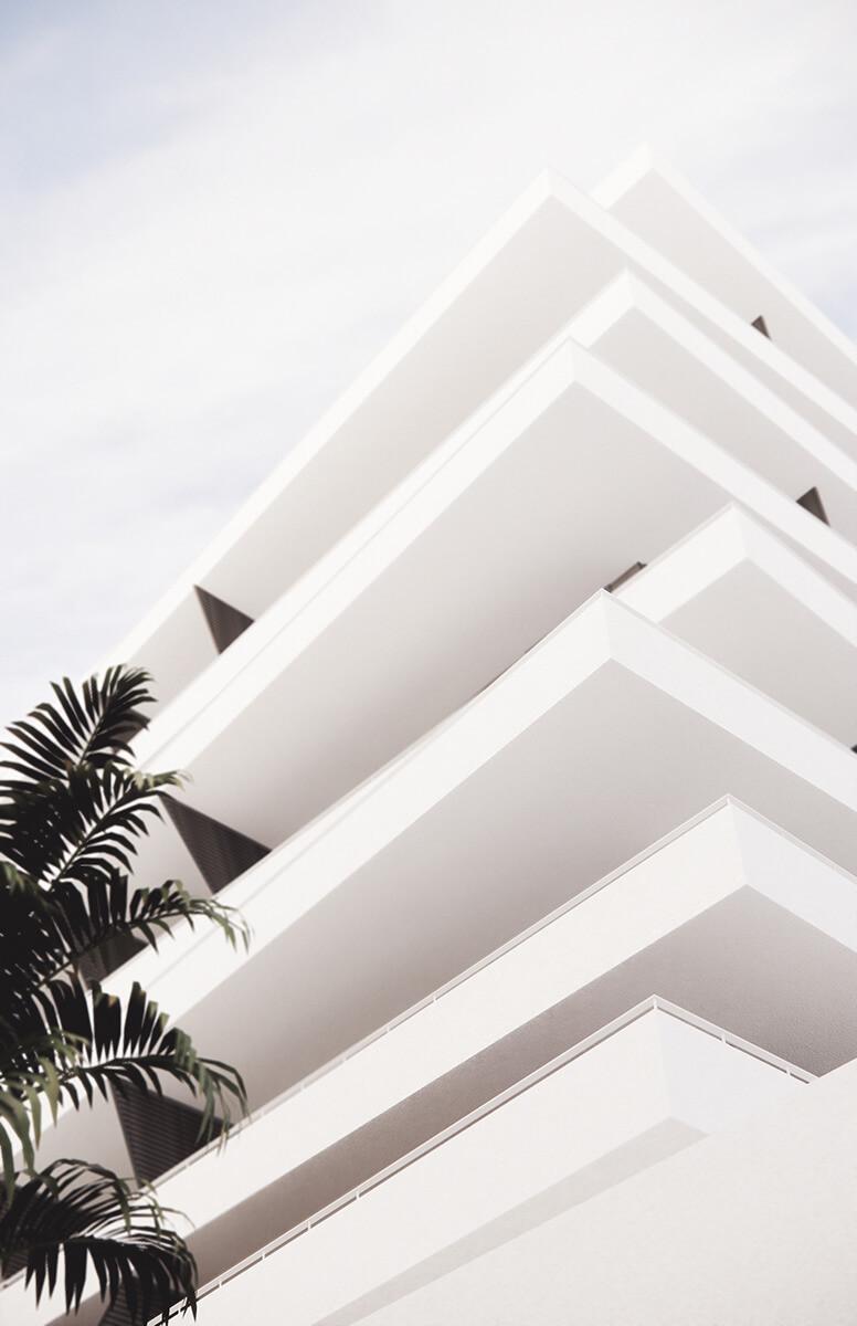 酒店 迈阿密_美国