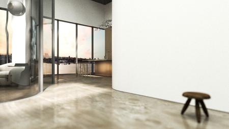 540W21 Sales Gallery_Kitchen Sneak peek