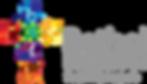 LogoBethelLutheran.png