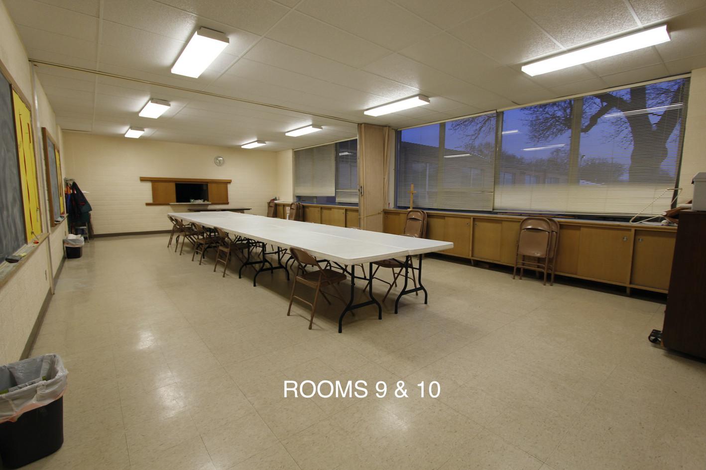 Rooms910.JPG
