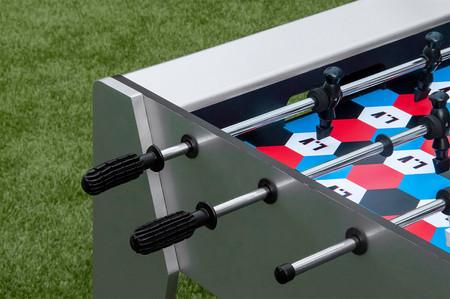 LV x FIFA_Foosball