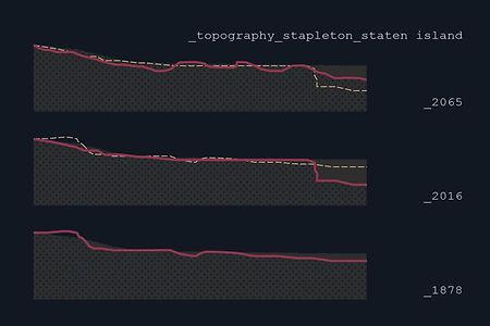 si_amped_ecotone_stapleton_topography