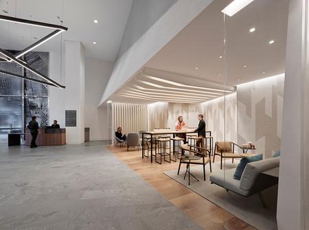 Lobby 100 CAL_Lounge
