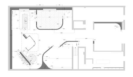 540W21 Sales Gallery_Plan