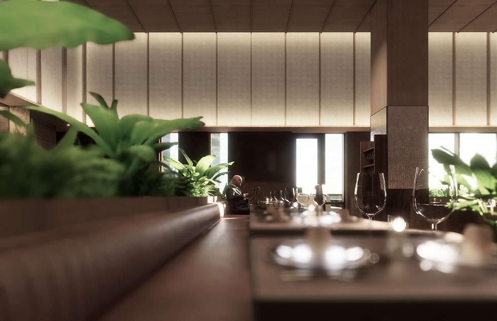 Edition_Restaurant