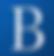 Brookings B logo.png