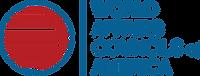 waca logo.png