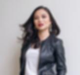 2019 Sarah Chen Headshot 2.png