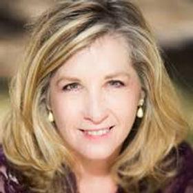 2019 Karen Burghart Headshot (from Googl